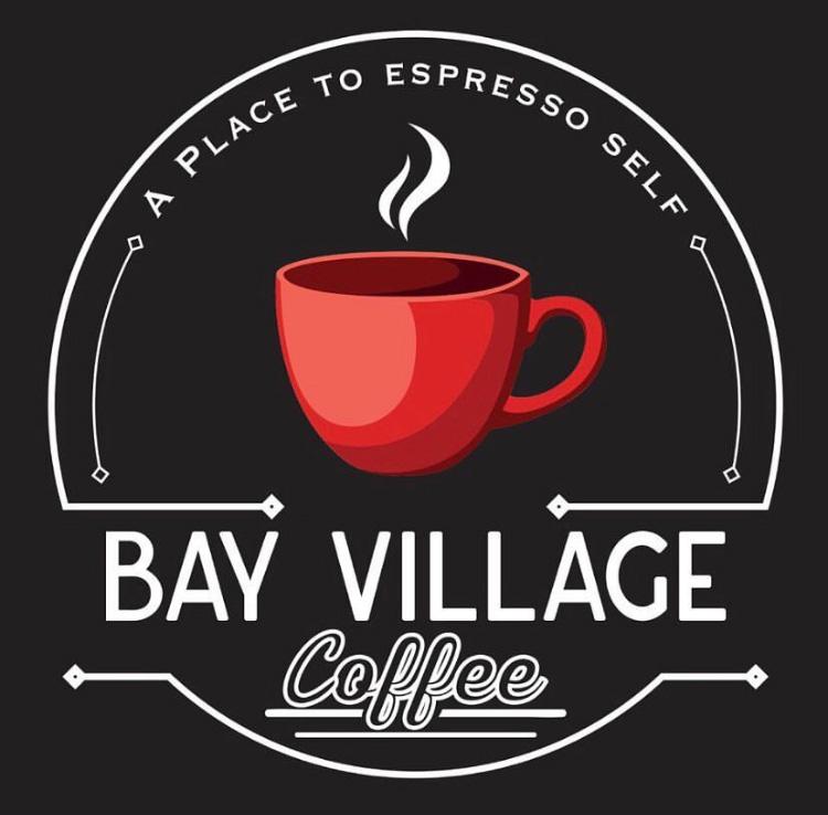 eatqueer_jarry_bayvillagecoffee_2.jpg