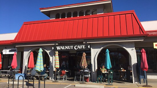 walnut-cafe.jpg