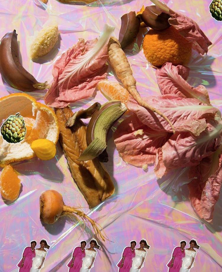 eatqueer_jarry_yardy_3.jpg