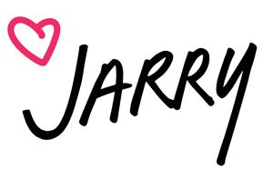 loveJarry_logo_sidebar_new.png