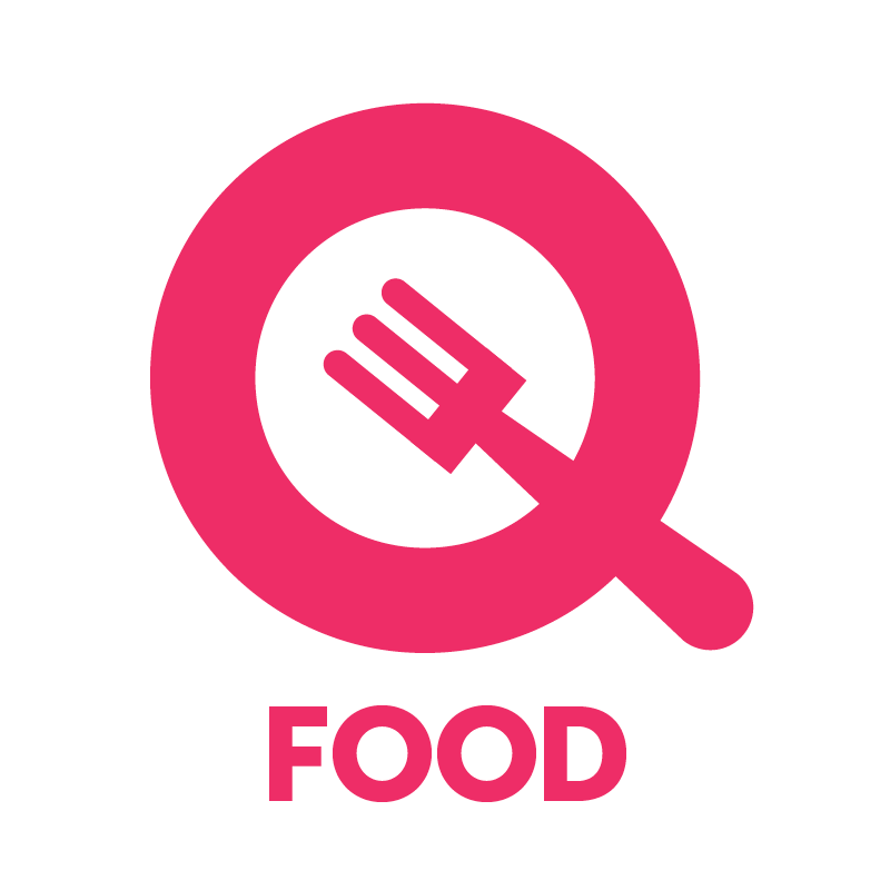 EatQueer_food_square_800.png
