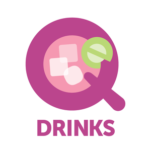 EatQueer_drinks_square_800.png