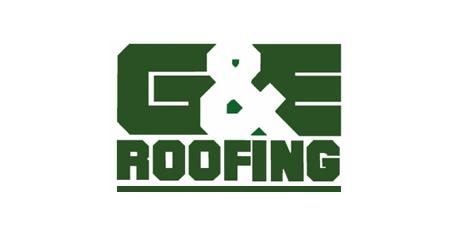 The-Elm-City-Center-Sponsor-_0005_G-E-Roofing-Logo_01.png