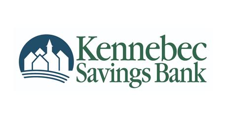 The-Elm-City-Center-Sponsor-_0001_Kennebec-Savings-Bank-Logo_01.png