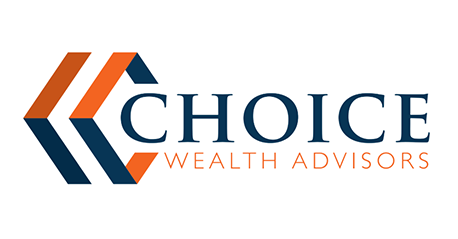 The-Elm-City-Center-Sponsor-_0012_Choice-Weath-Advisors_01.png