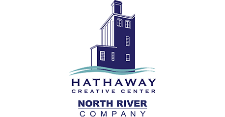 The-Elm-City-Center-Sponsor-_0010_Hathaway-Creative-Center_02.png