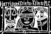 Harrison & Dietz-Kilen, P.L.C.