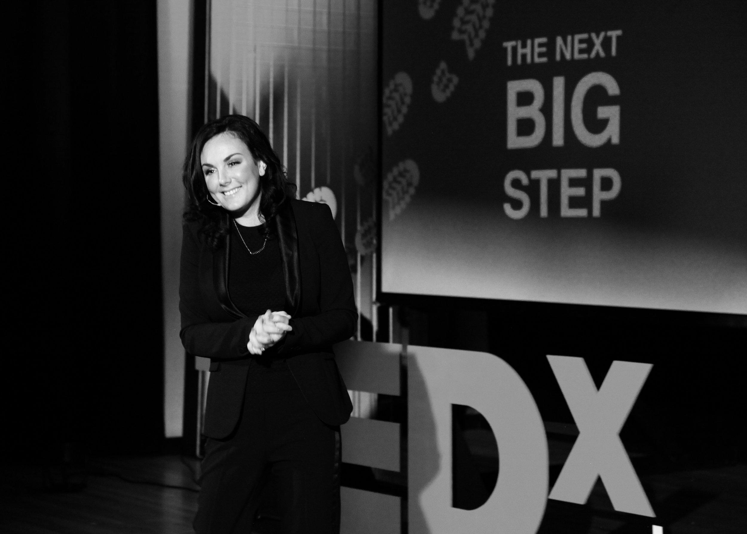 TEDx_Tara_Closeup_2.jpg