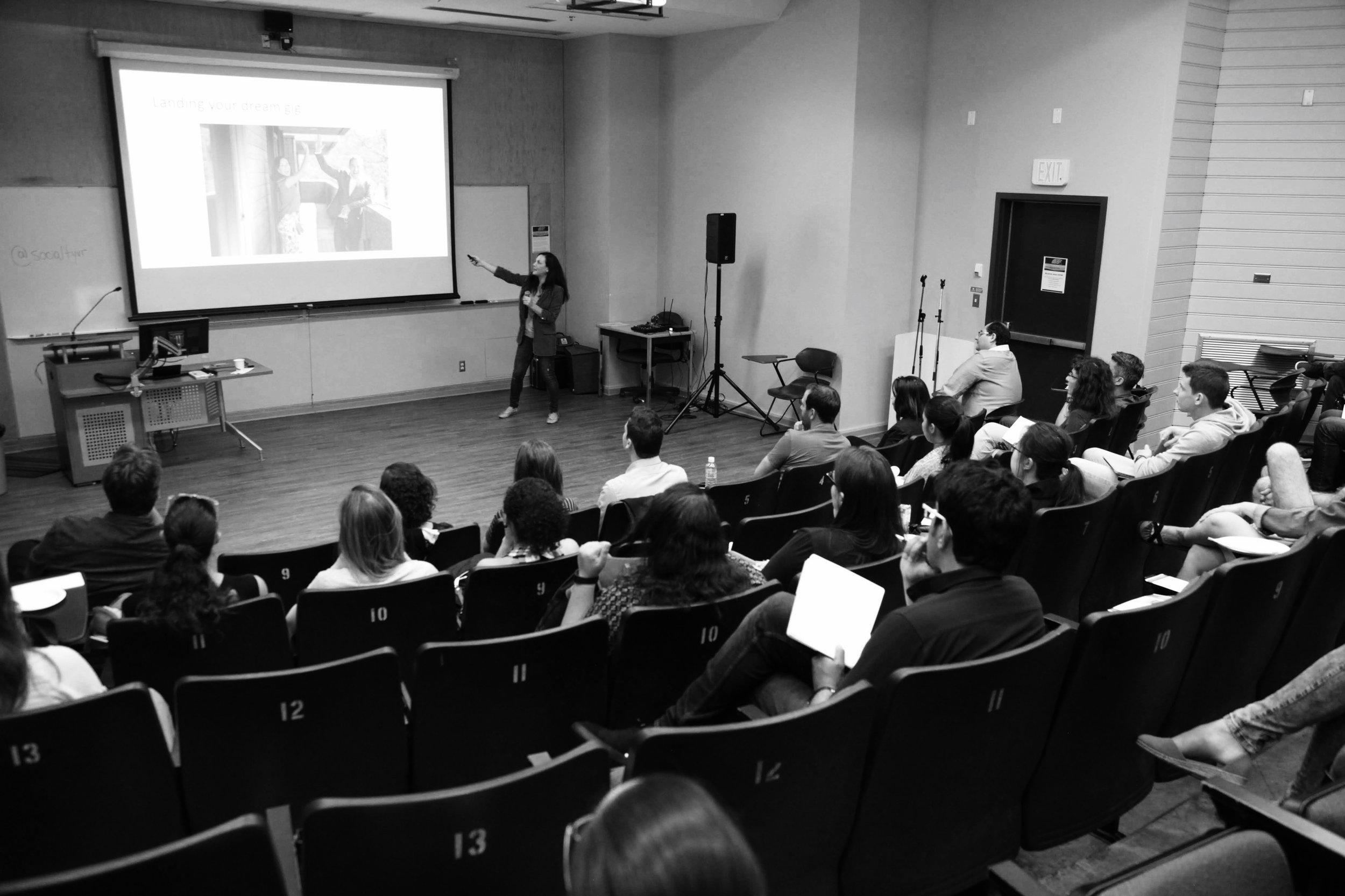 Tara Clark_Lecture.jpg