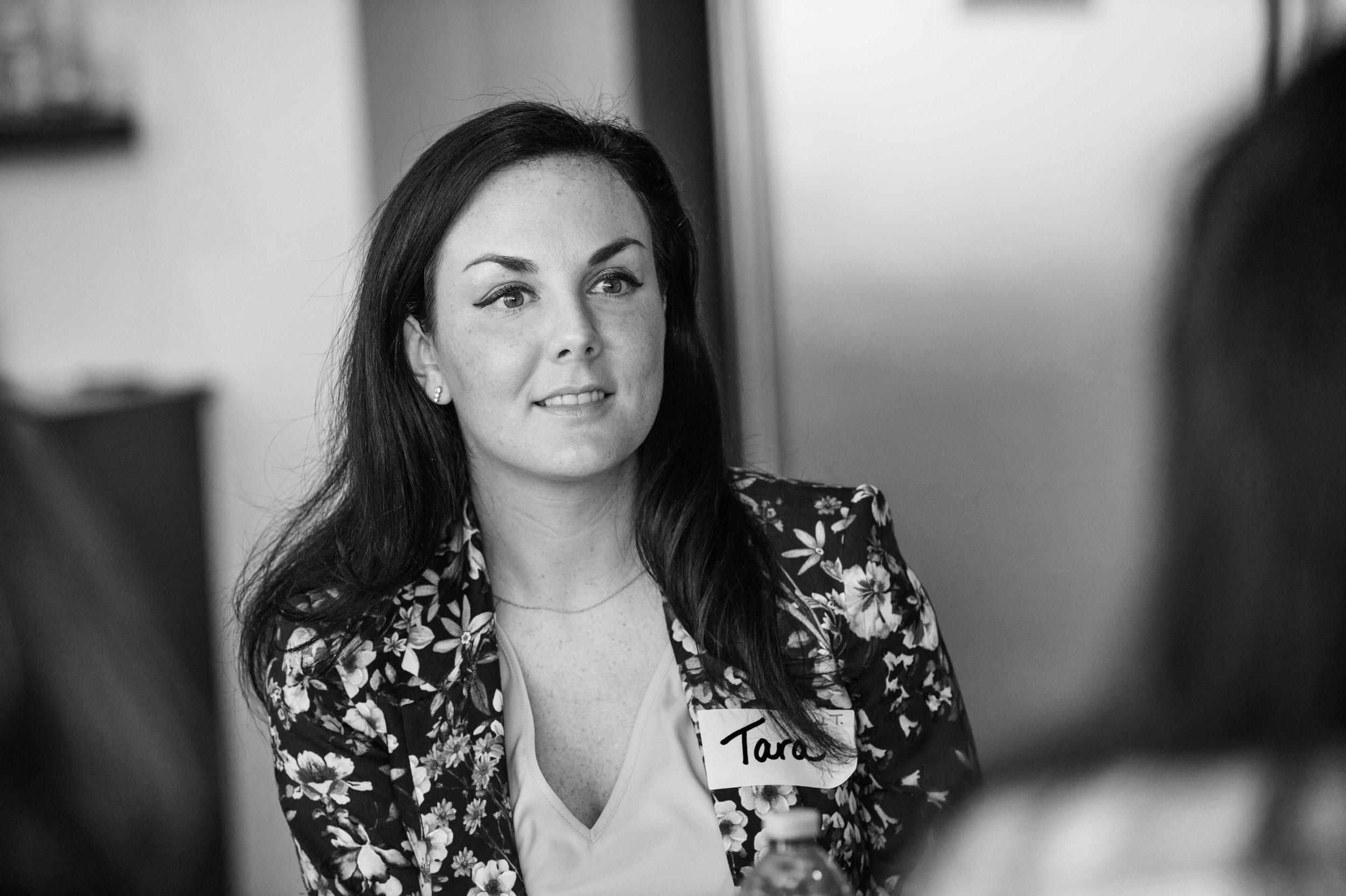 Tara Women In Tech Mentor.jpg