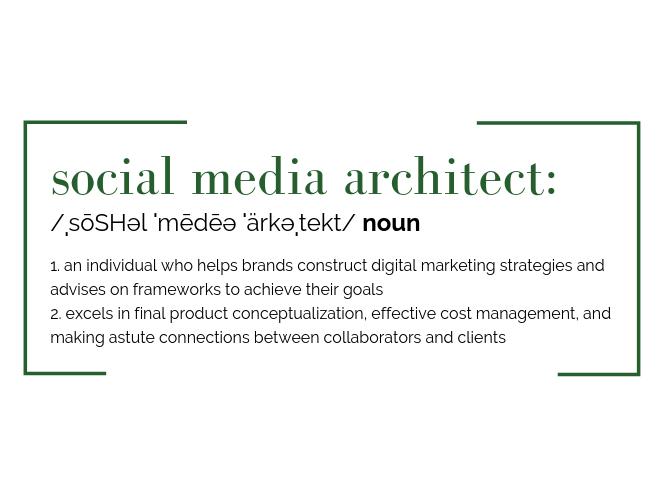 Tara Clark_Social Media Architect.png
