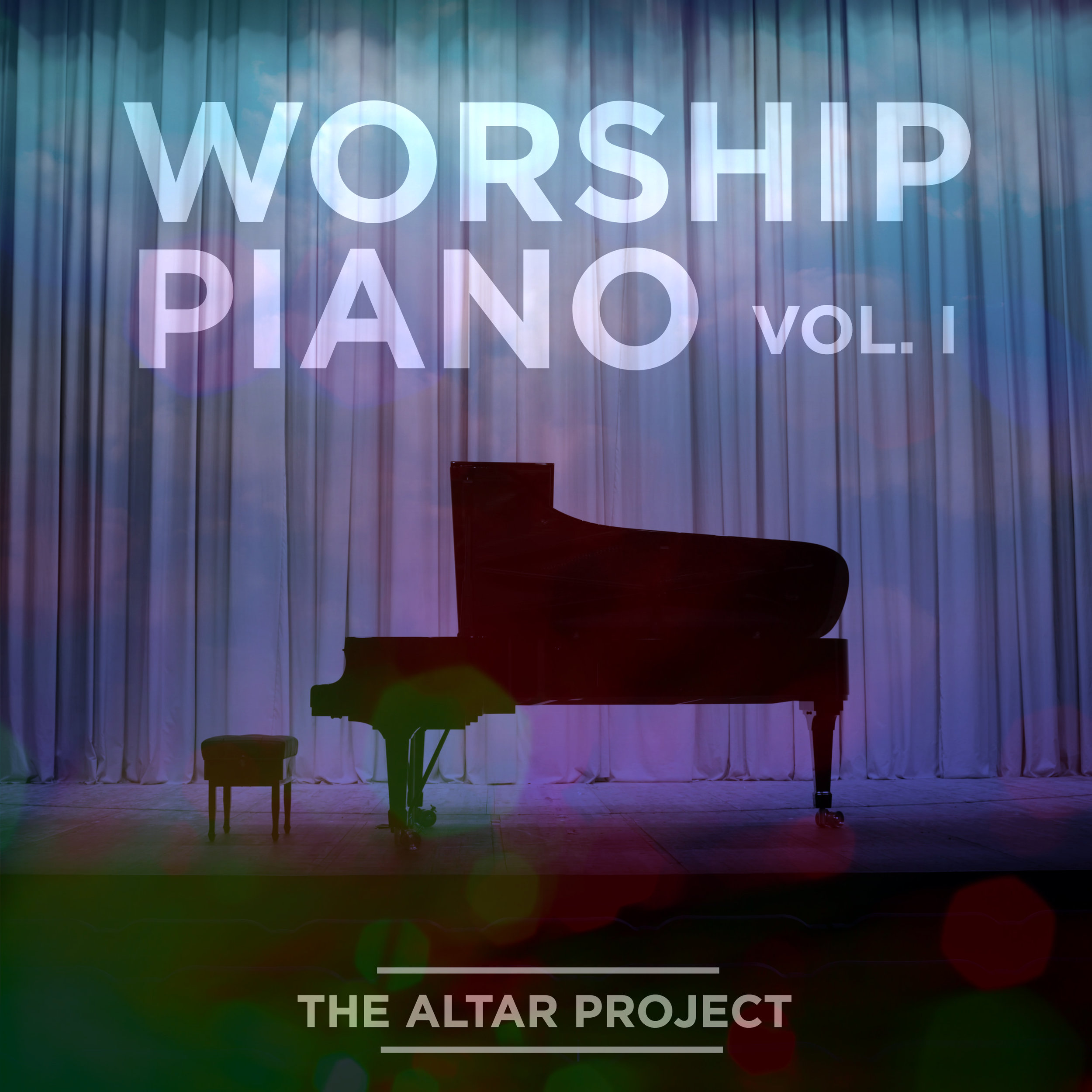 altar project 1.jpg