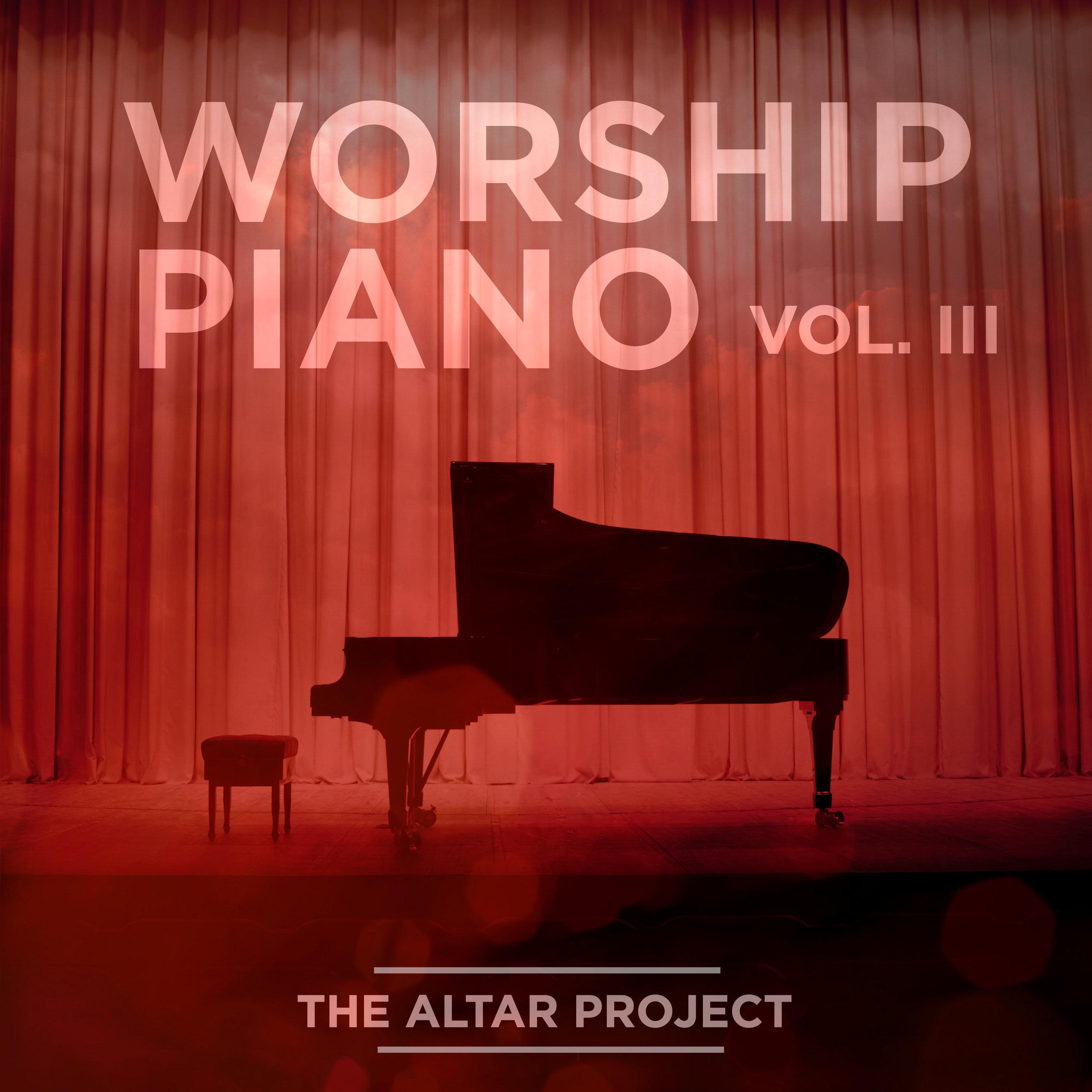 altar project 3.jpg
