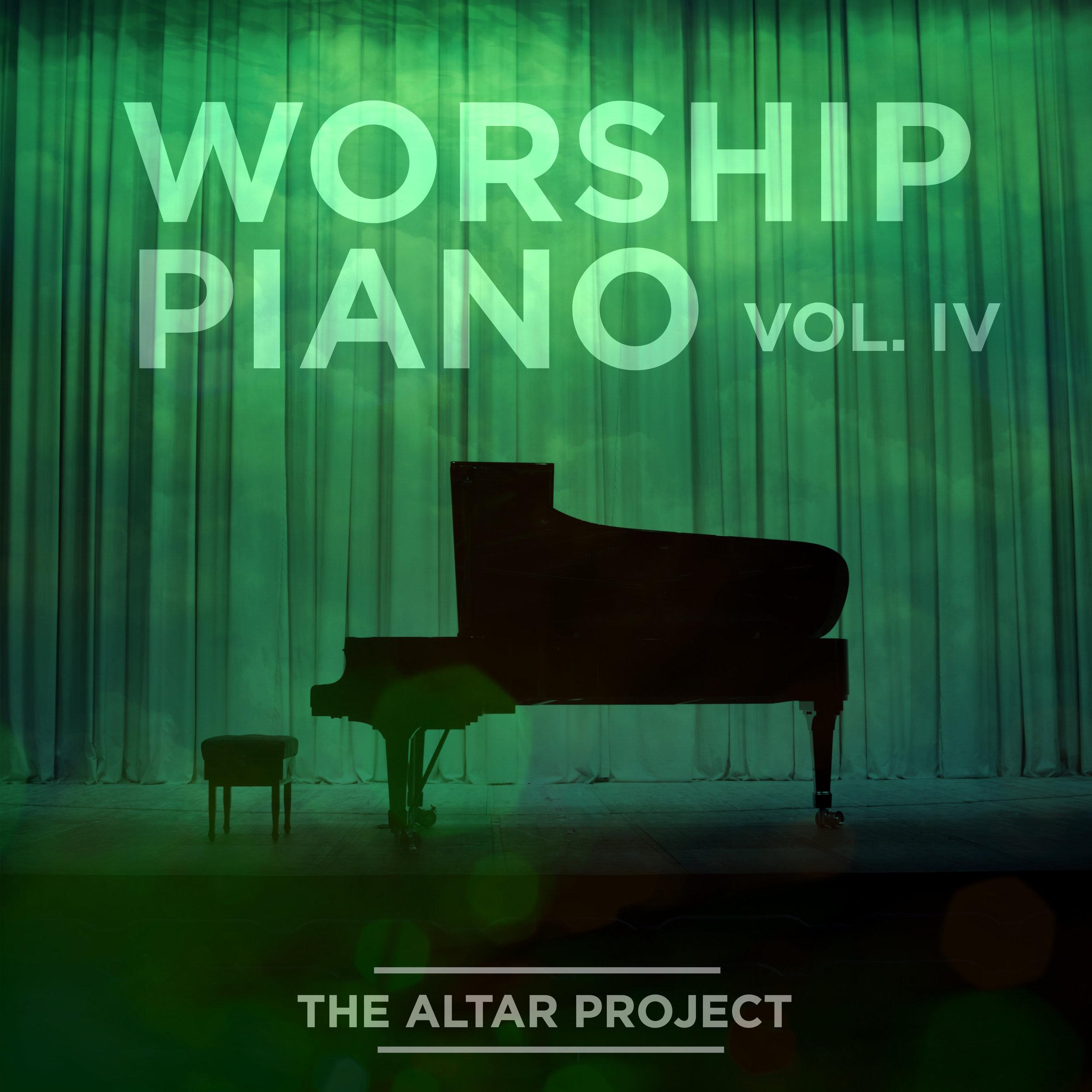 altar project 4.jpg