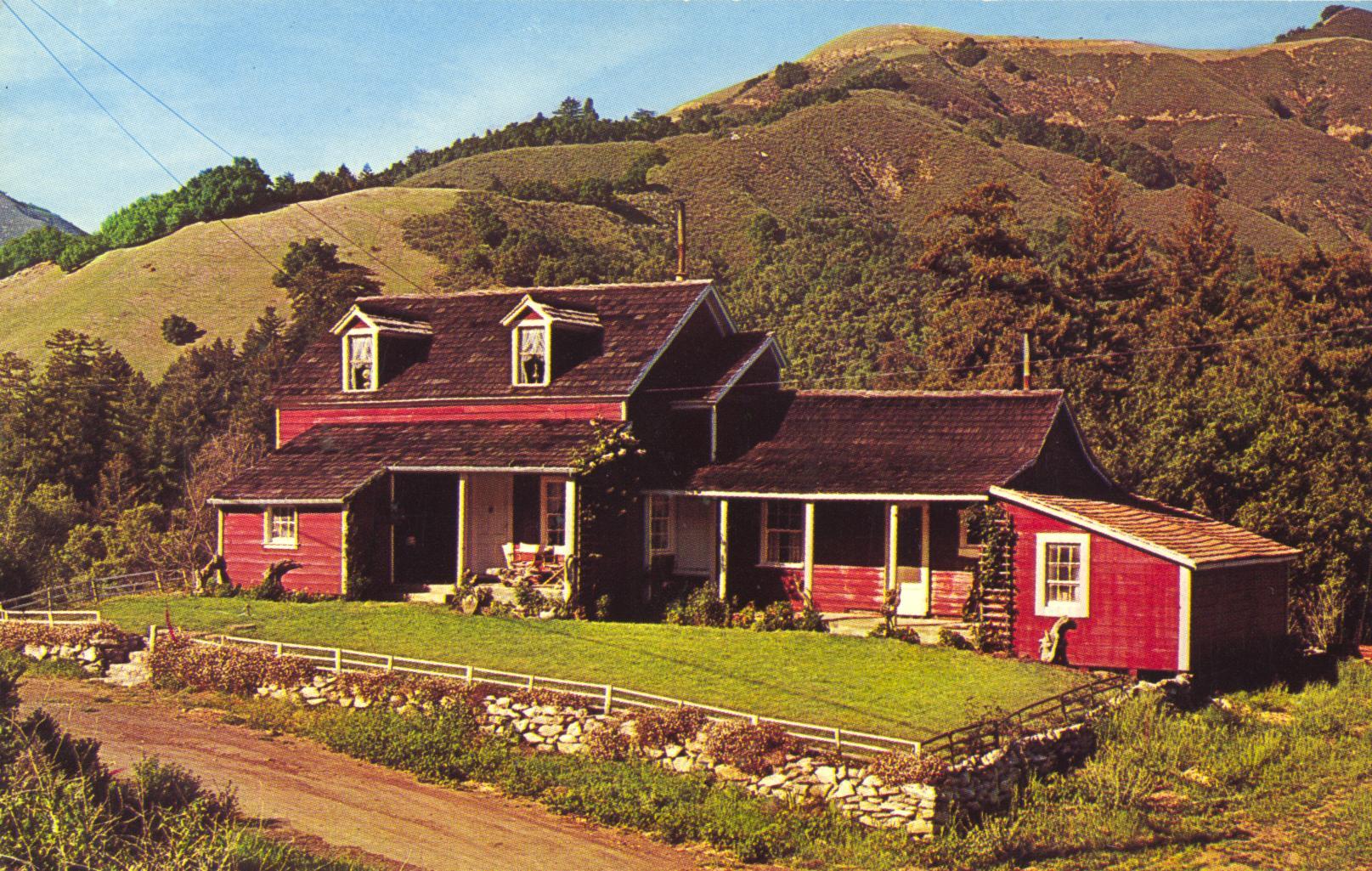 Big-Sur-Smokehouse-Post-House-Historical-Photo.jpg