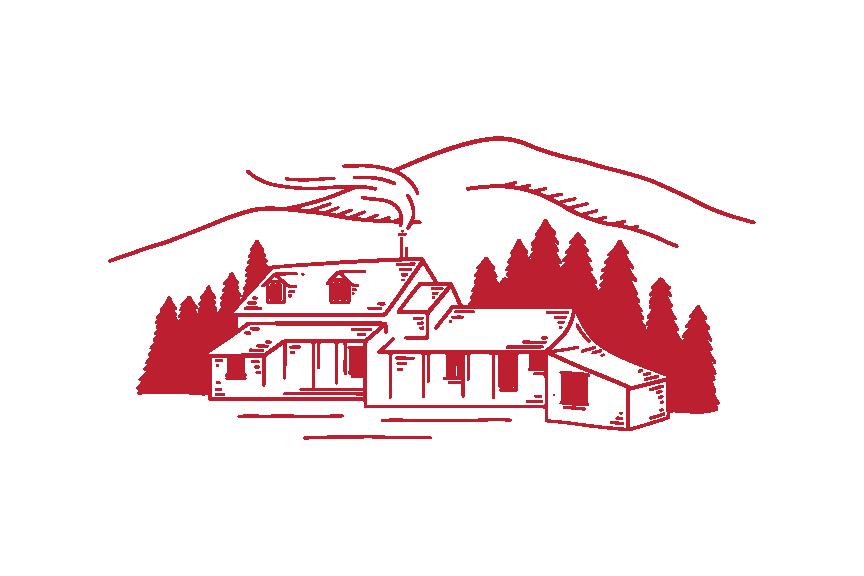 BSS-Logo-Logomark-Red.png