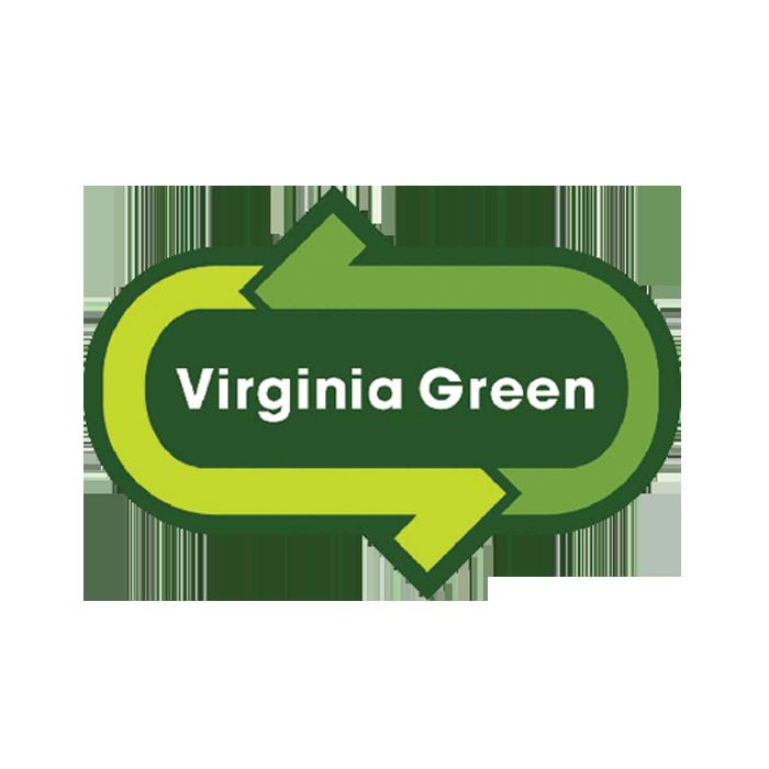 virginia green -