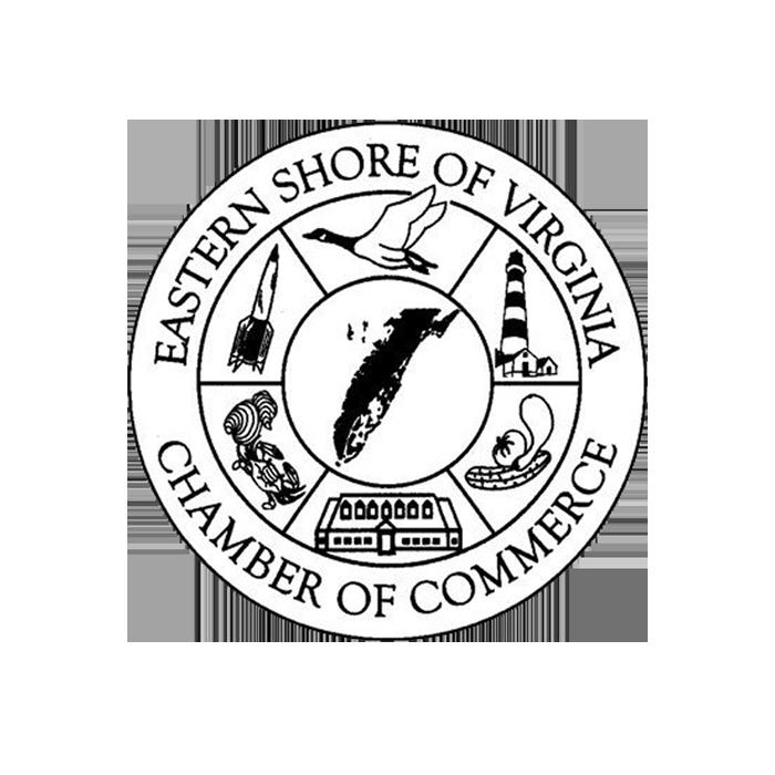 Eastern Shore of Virginia Chamber of Commerce -