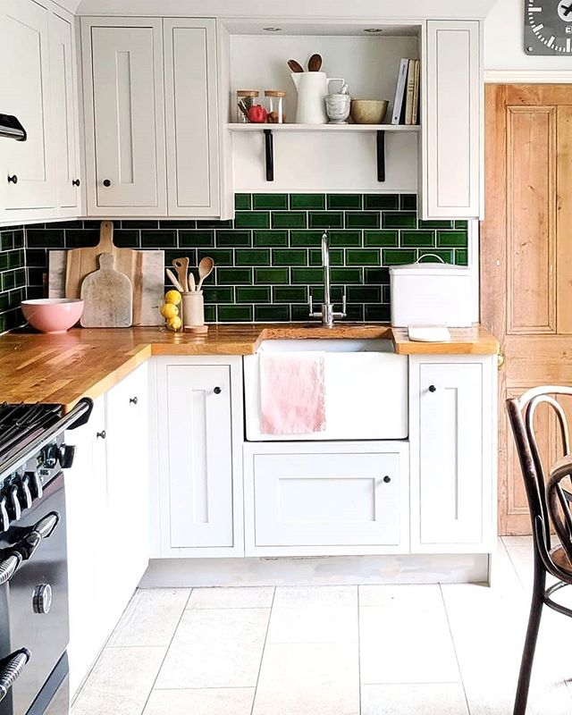 Kitchen design - From assisting with layout and cad drawings to helping you choose styles, appliances and colours. We can also give dated kitchens an affordable makeover.