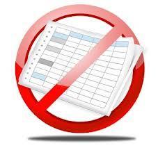 no-spreadsheet1_medium.jpg