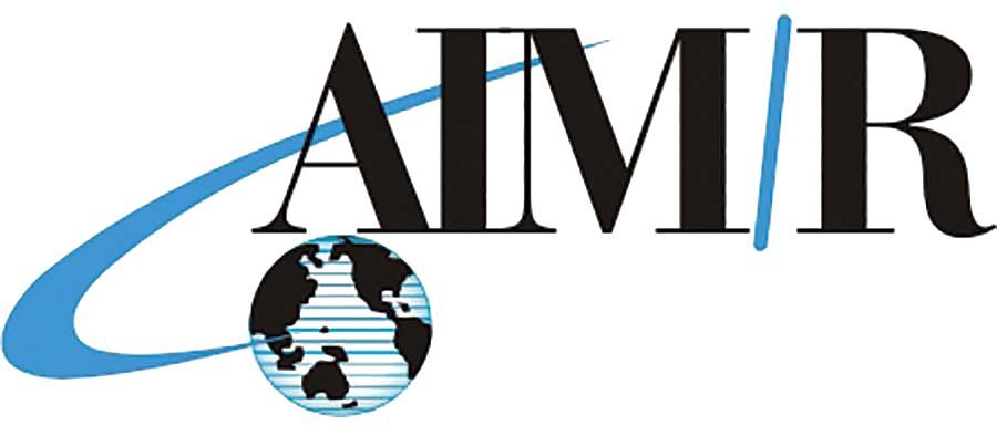 aimr-logo.png