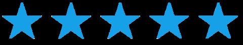 5-stars-blue_large.png