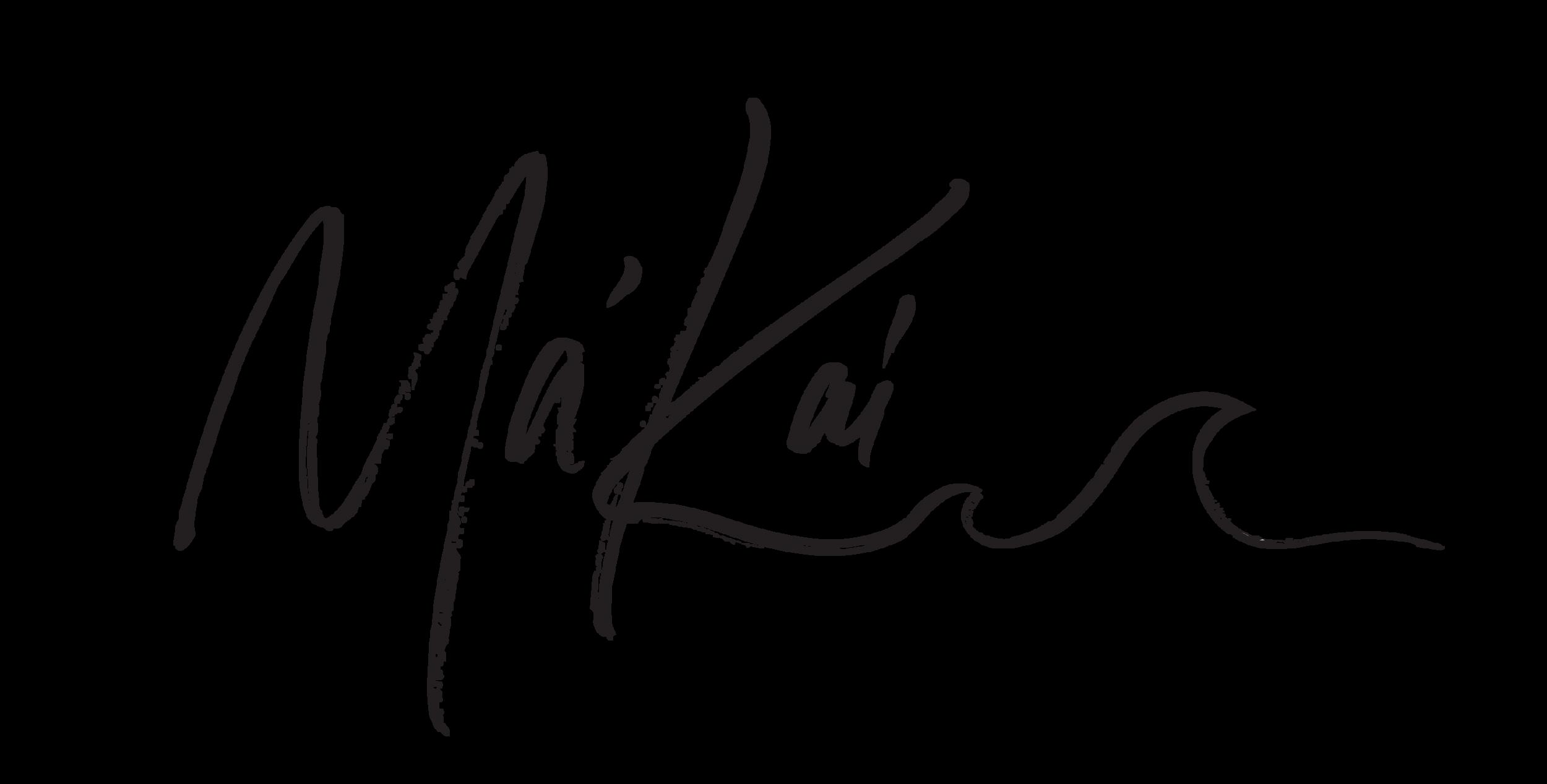 MaKai-logo.png