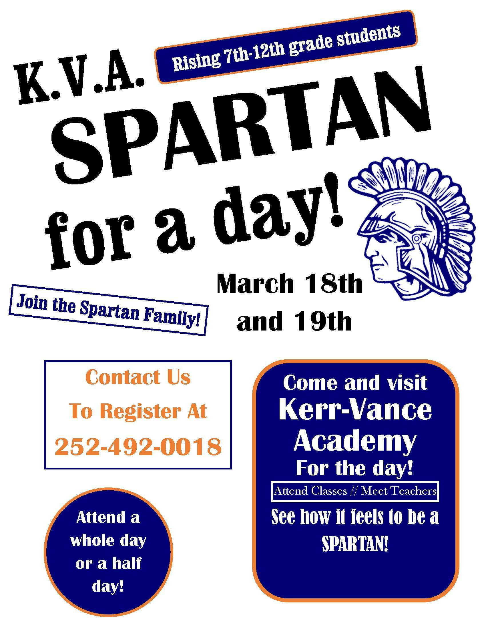 Spartan for a Day 2019.jpg
