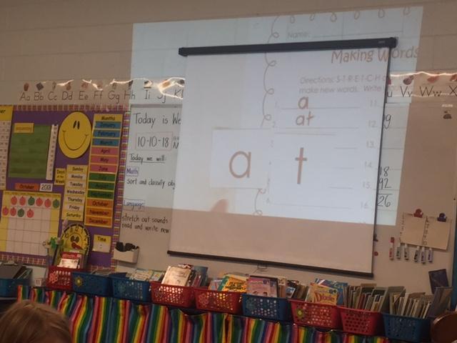 1st grade 4.jpg