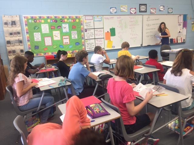 6th grade 3.jpg