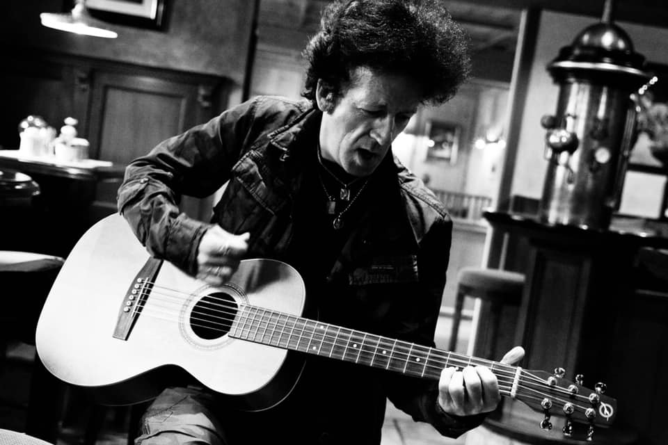 willie nile1.jpg