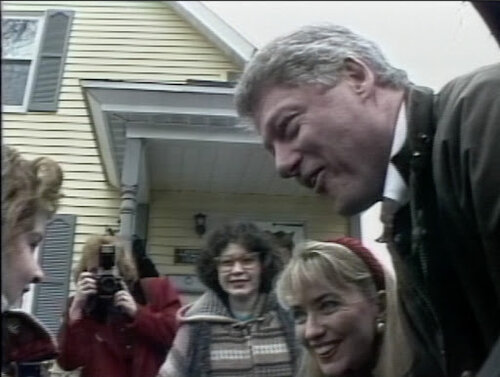 Primary-Visibility_Clintons-and-Destiny-SMALL.jpg