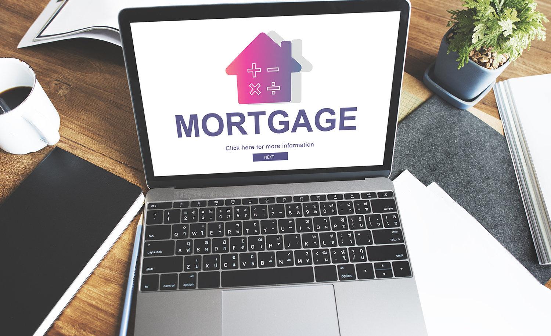 SBI Mortgage Loan