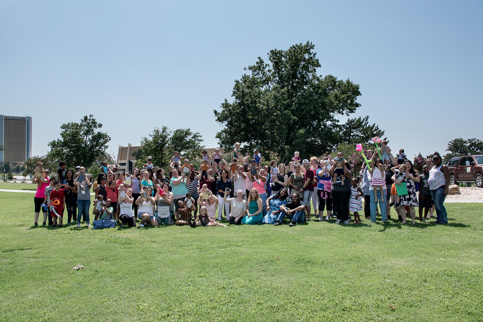 Tulsa-Oklahoma-Community-Black-Multi-Cultural-Breastfeeding-Wellness-Resources-Support.jpg