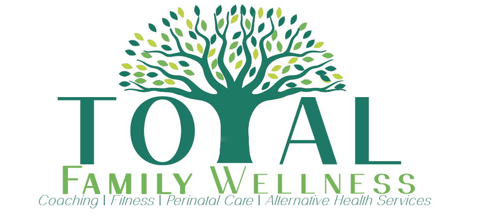 Tulsa-Lactation-Breastfeeding-Support-Fitness-Nutrition-Herbalism-Coaching-Resource-Total-Family-Wellness-Logo.jpg
