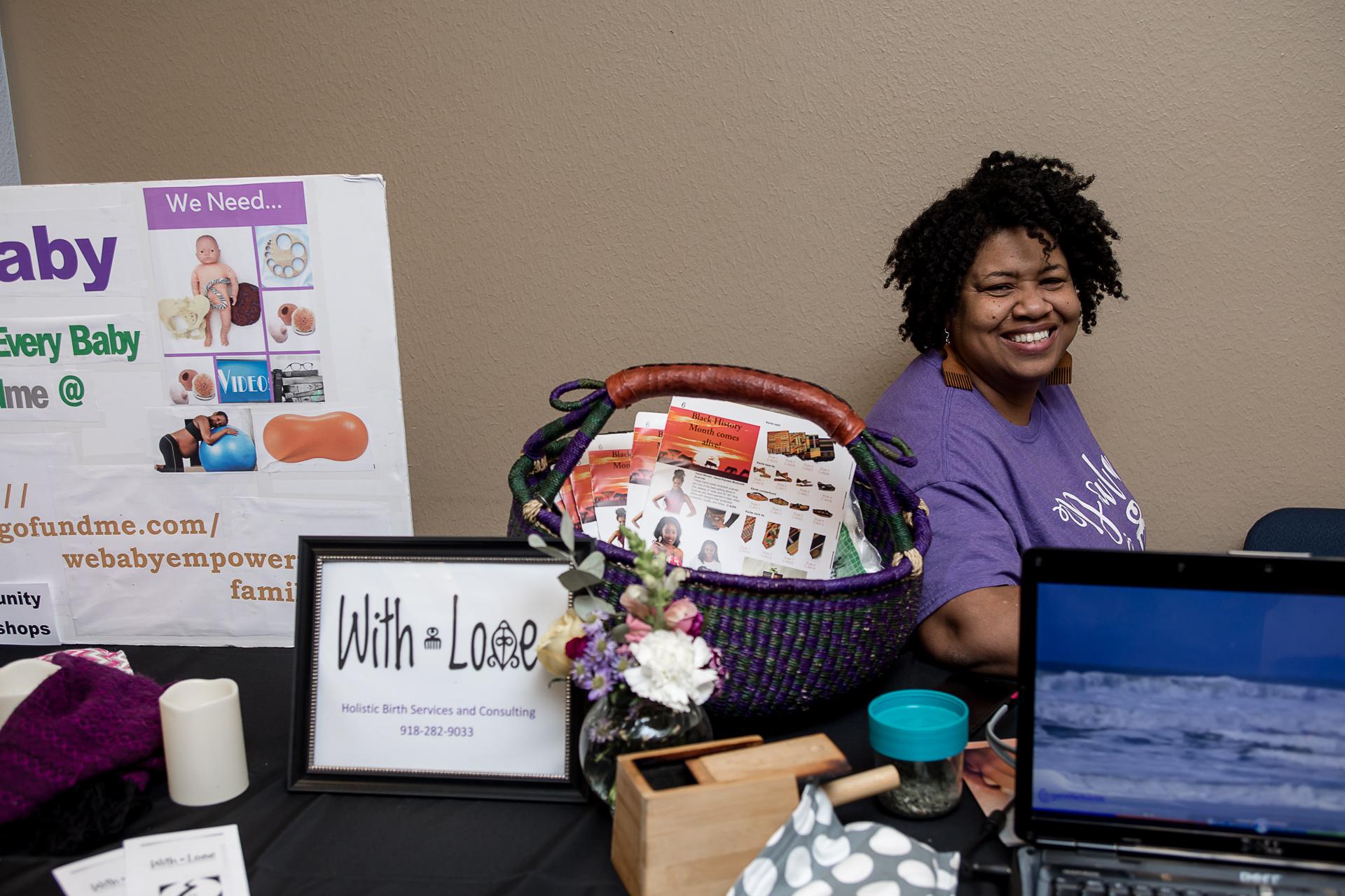 Tulsa-Broken-Arrow-Oklahoma-Maternal-Health-Breastfeeding-Outreach.jpg