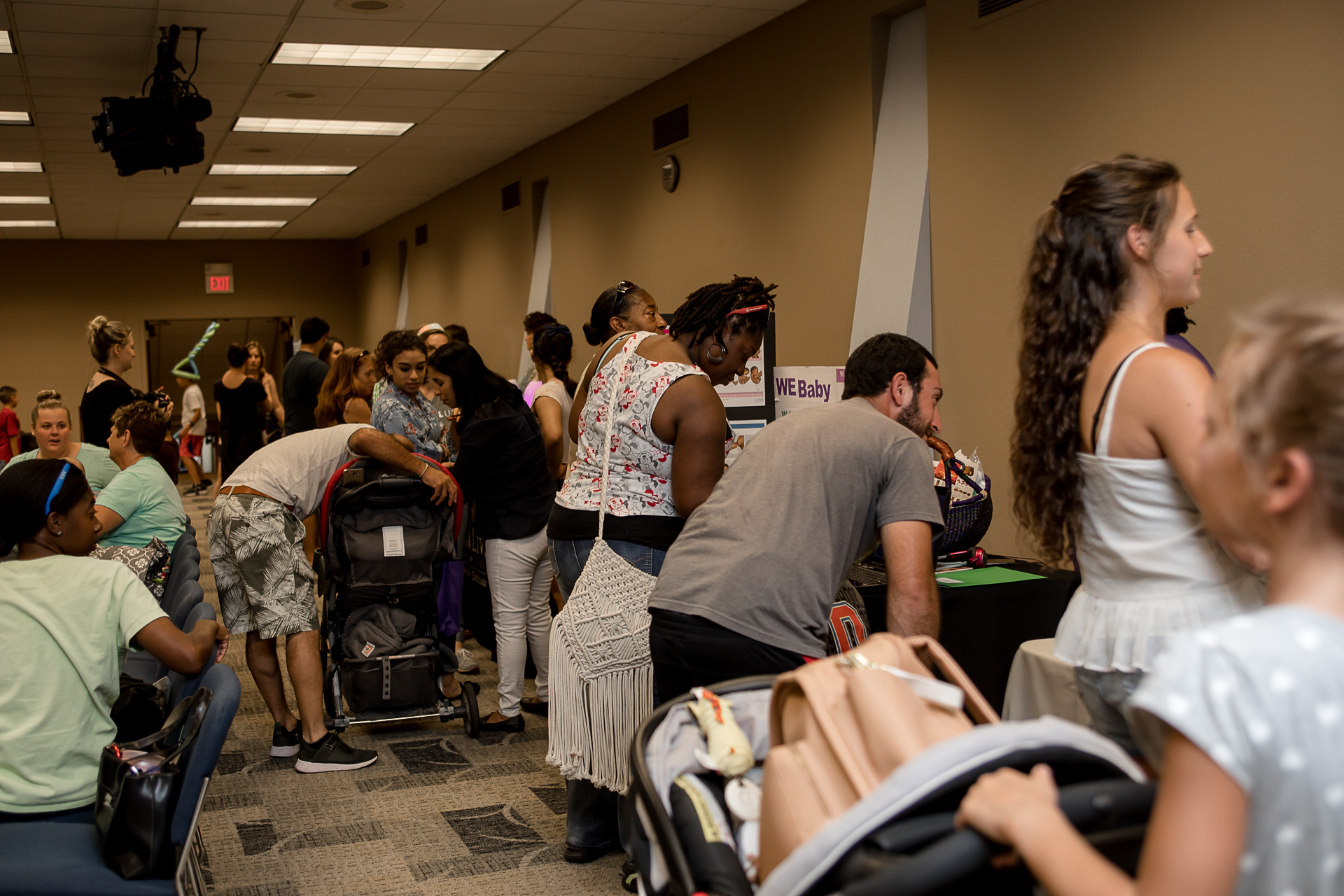 Tulsa-Broken-Arrow-Oklahoma-Breastfeeding-Outreach-Lactation-Support-Lift-Every-Baby-Event.jpg
