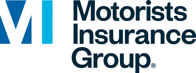 motorists-insurance-group.png