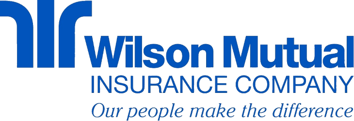 Wilson-Logo-Color.png
