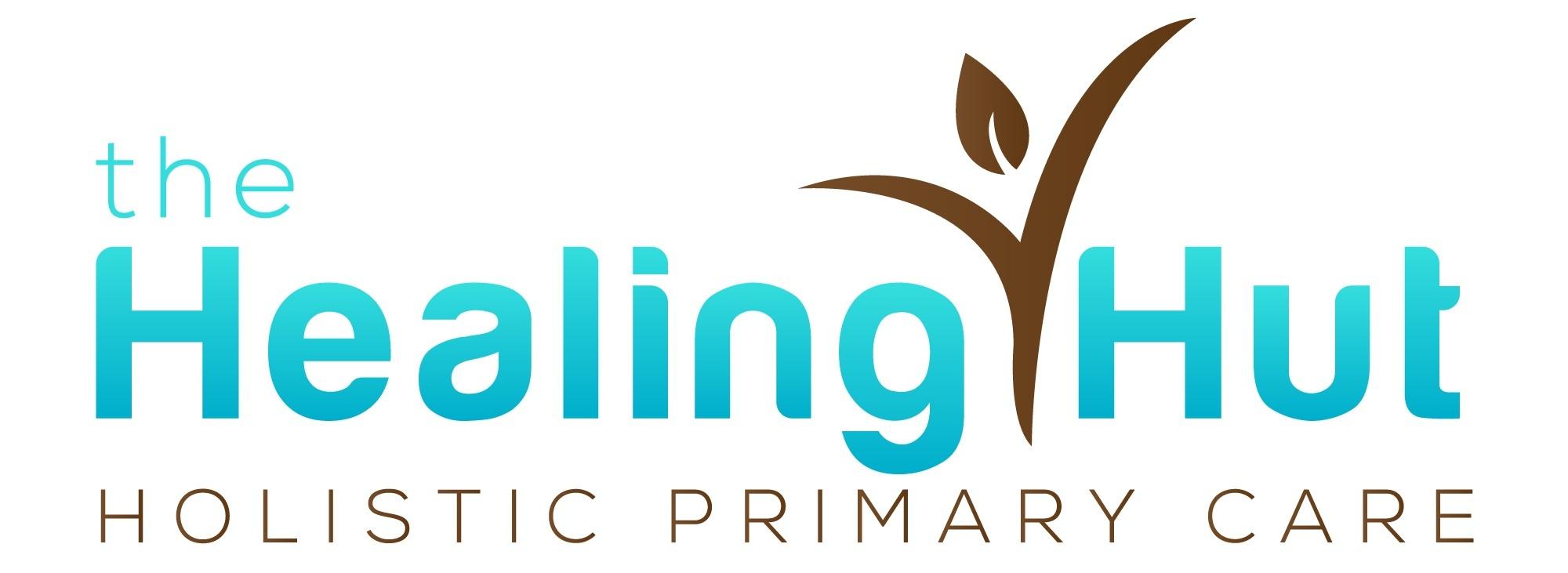 Logo%2BHealing%2BHut.jpg