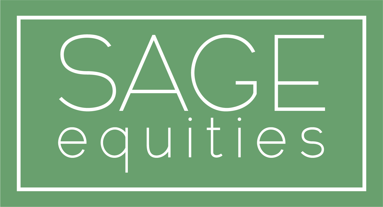 SageEquities_Logo_Box.png