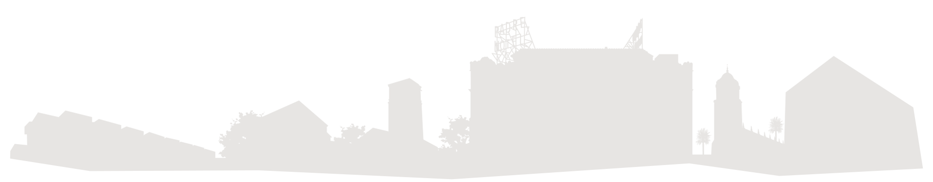 cityscape_new.png