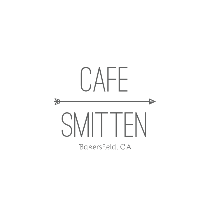 Sage-Equities_Projects_Cafe-Smitten-Logo_Grey.png