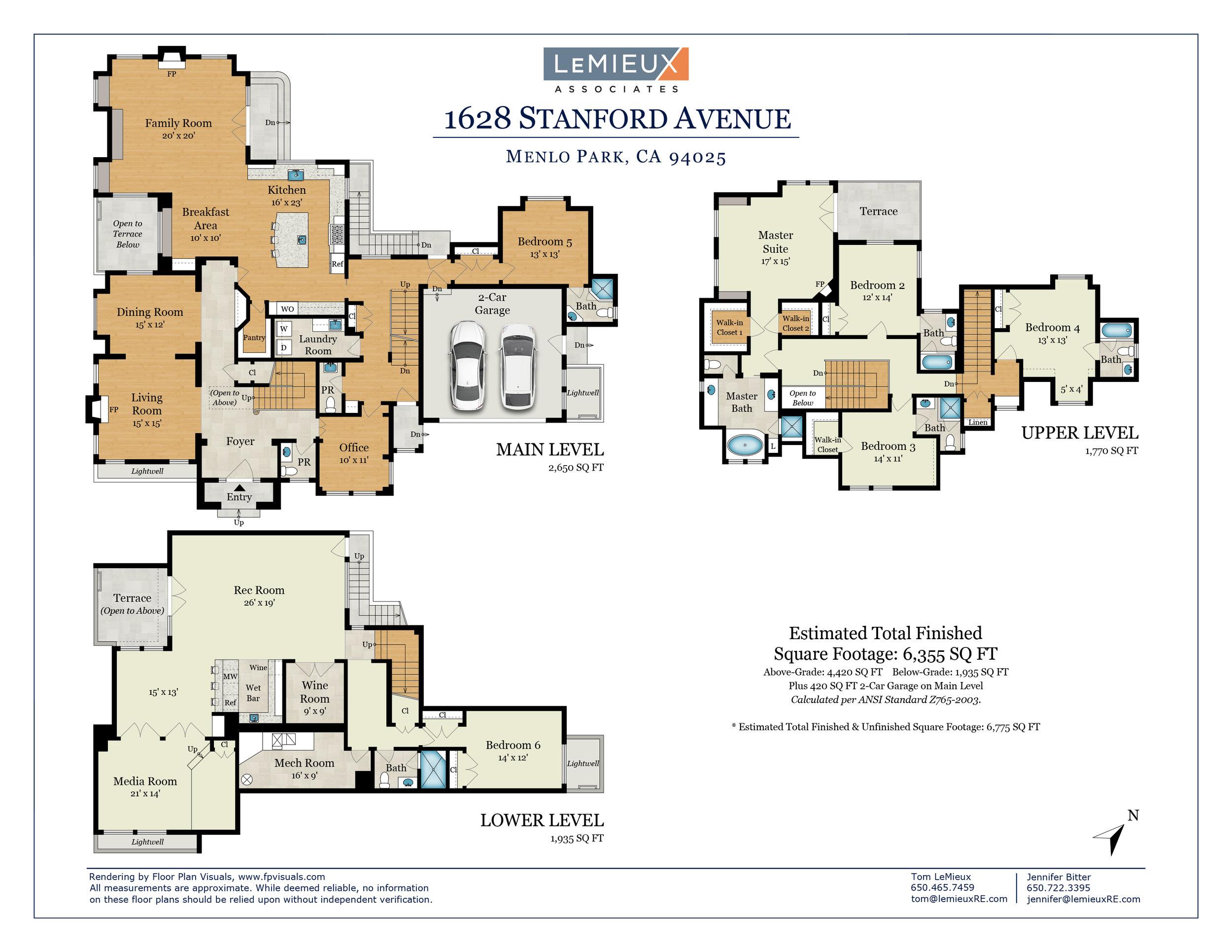 TL-1628StanfordAve-FloorPlan-Print-R1.jpg