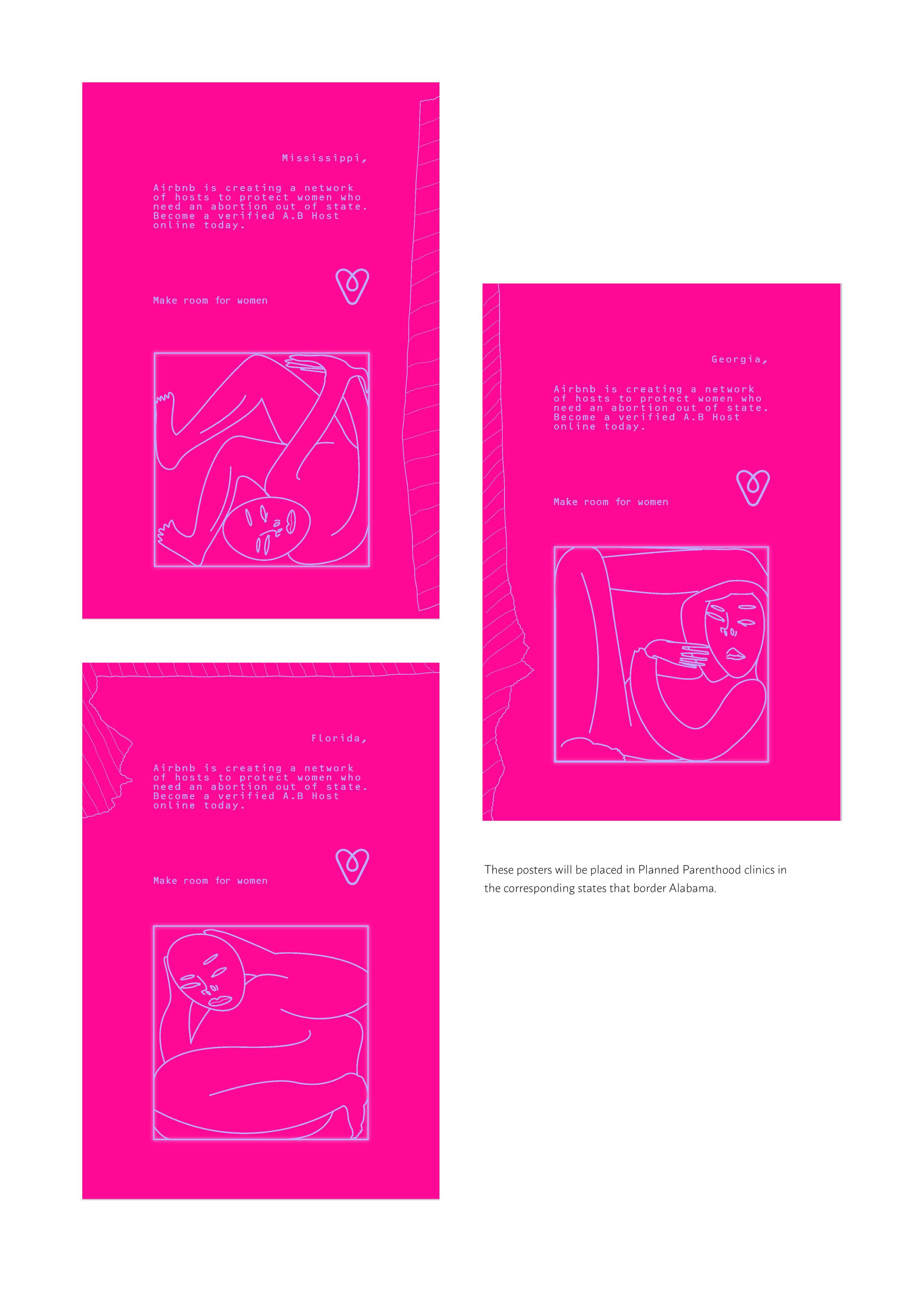 airbnb portfolio posters final rudeboi-11.jpg