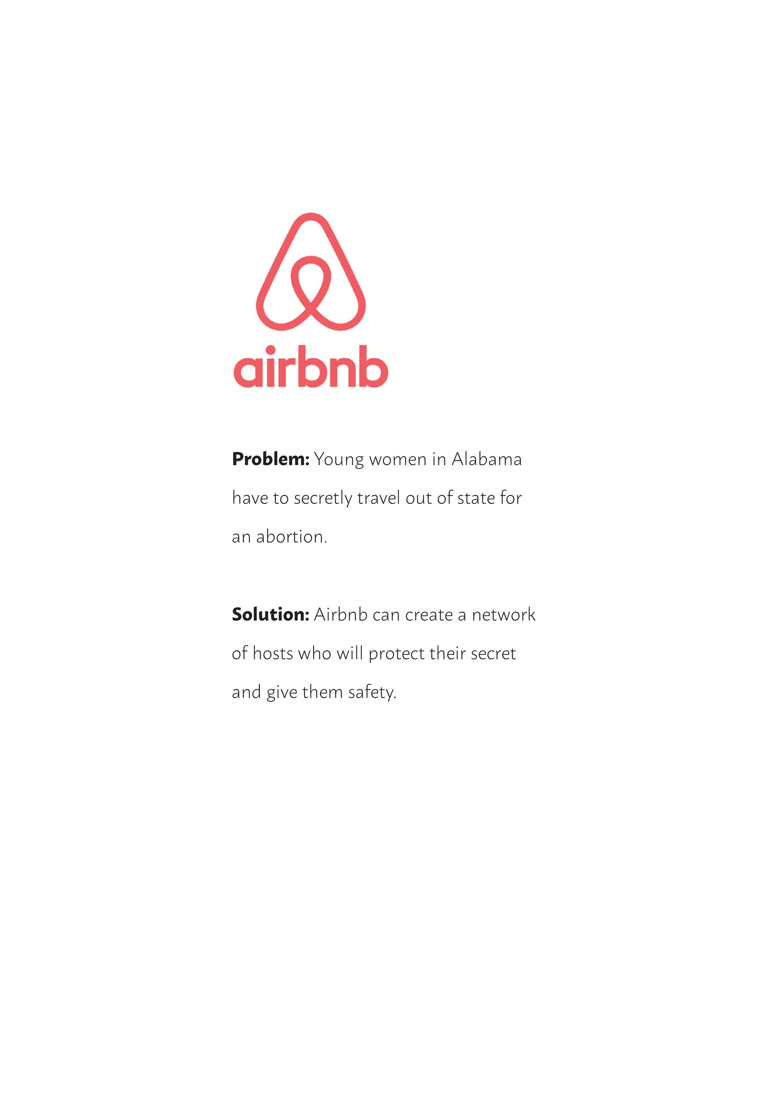 7thJune_Airbnb_TitlePage-page-001.jpg