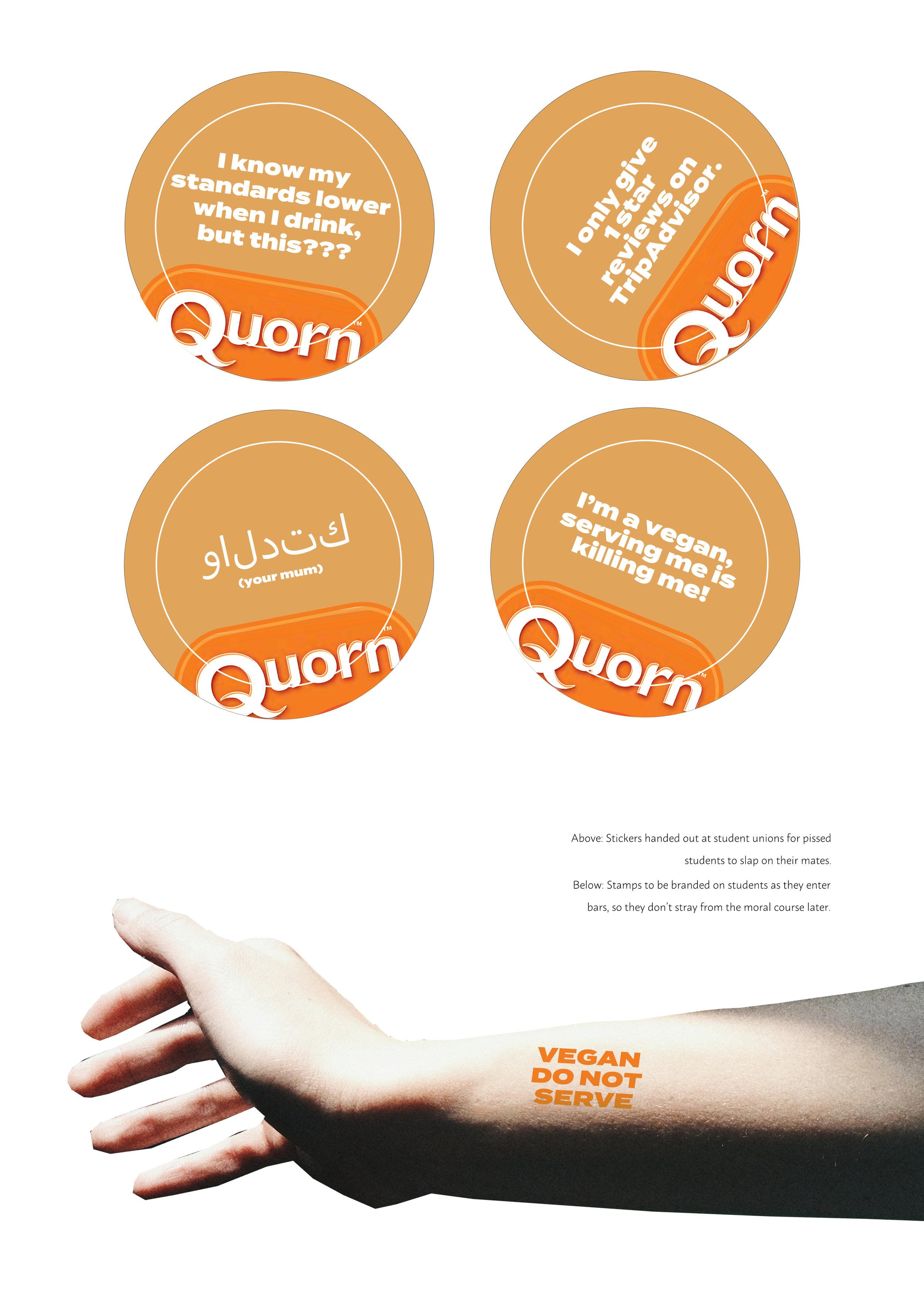 Quorn New stickers.jpg