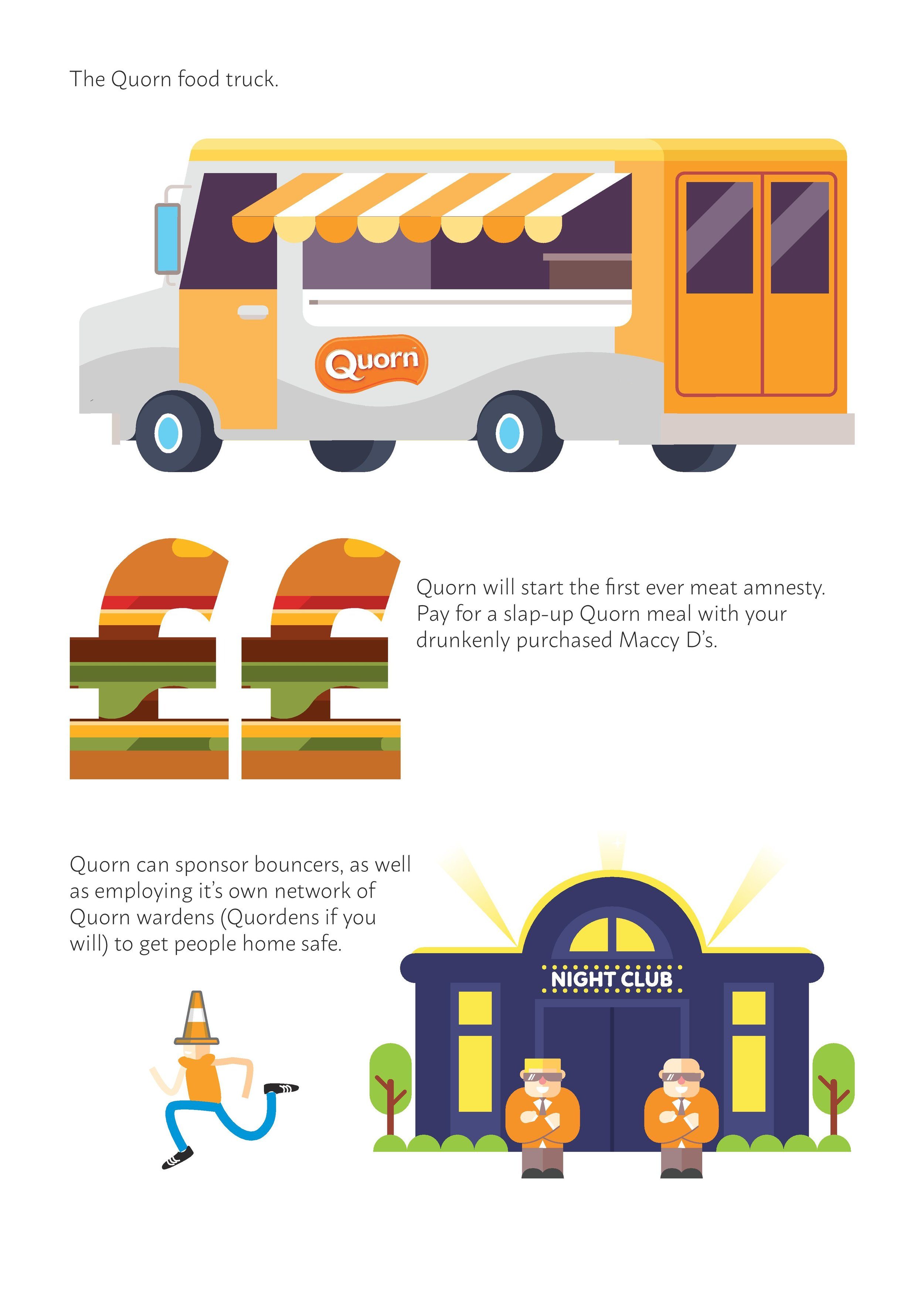 quorn new extras-page-001.jpg