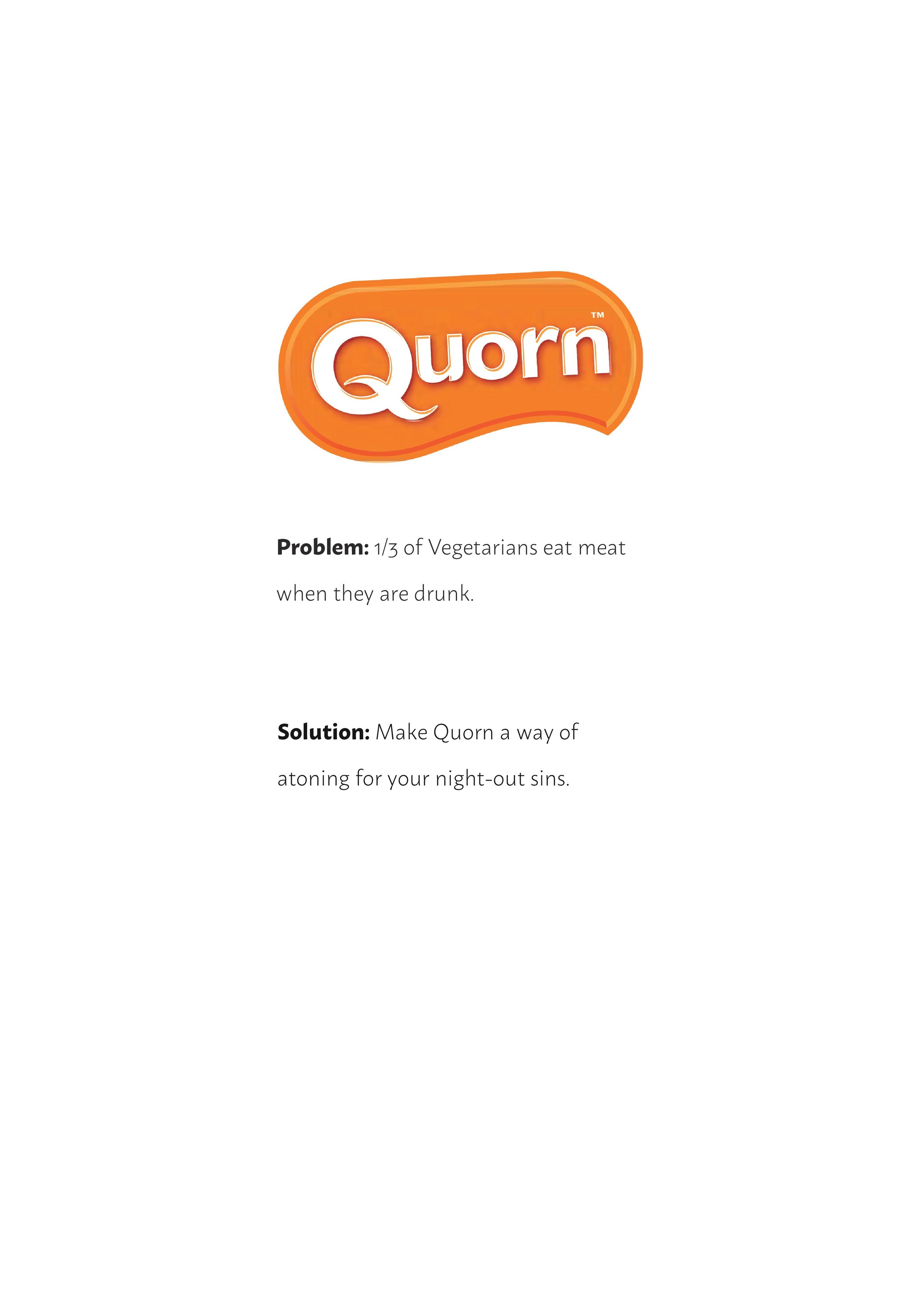 7thJune_Quorn_TitlePage-page-001.jpg