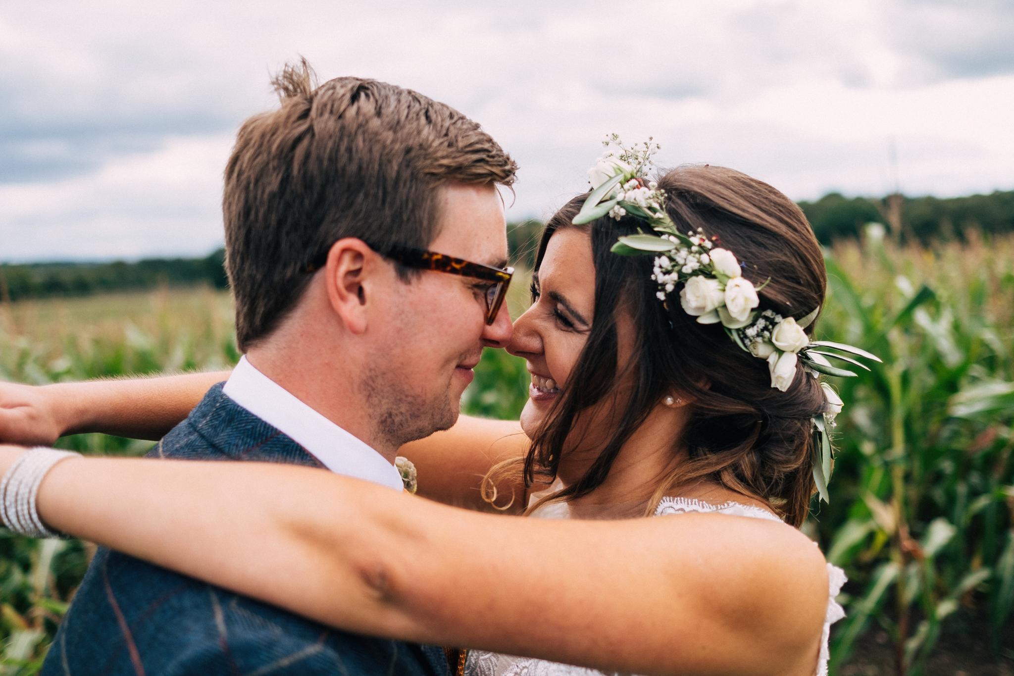 Staffordshire wedding videographer-36.jpg